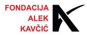 Fondacija Alek Kavcic